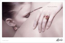 Recarlo Jewels